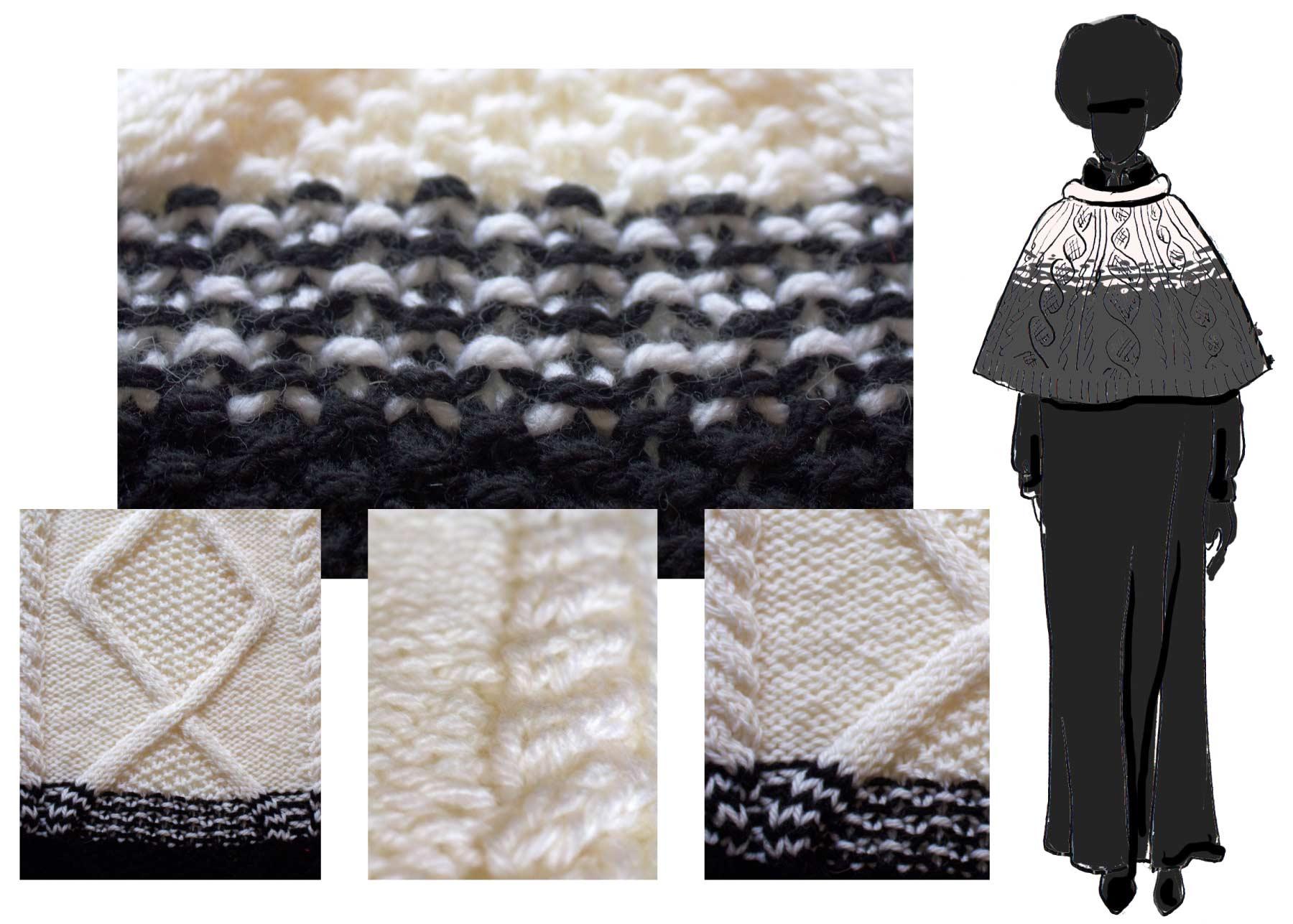zwart-wit-design