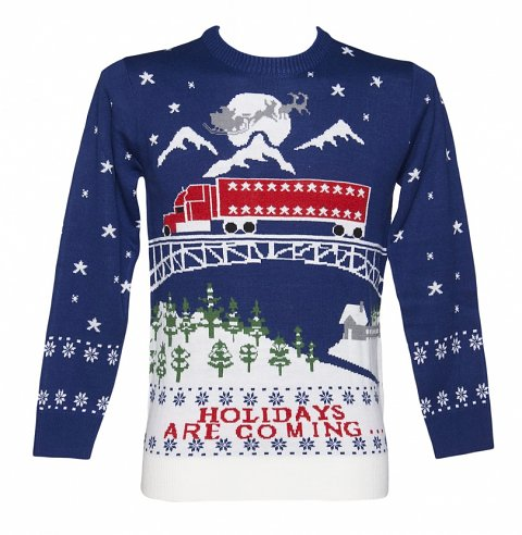 Unisex_Holidays_Are_Coming_Christmas_Jumper_from_Cheesy_Christmas_Jumpers_hi_res-480-500