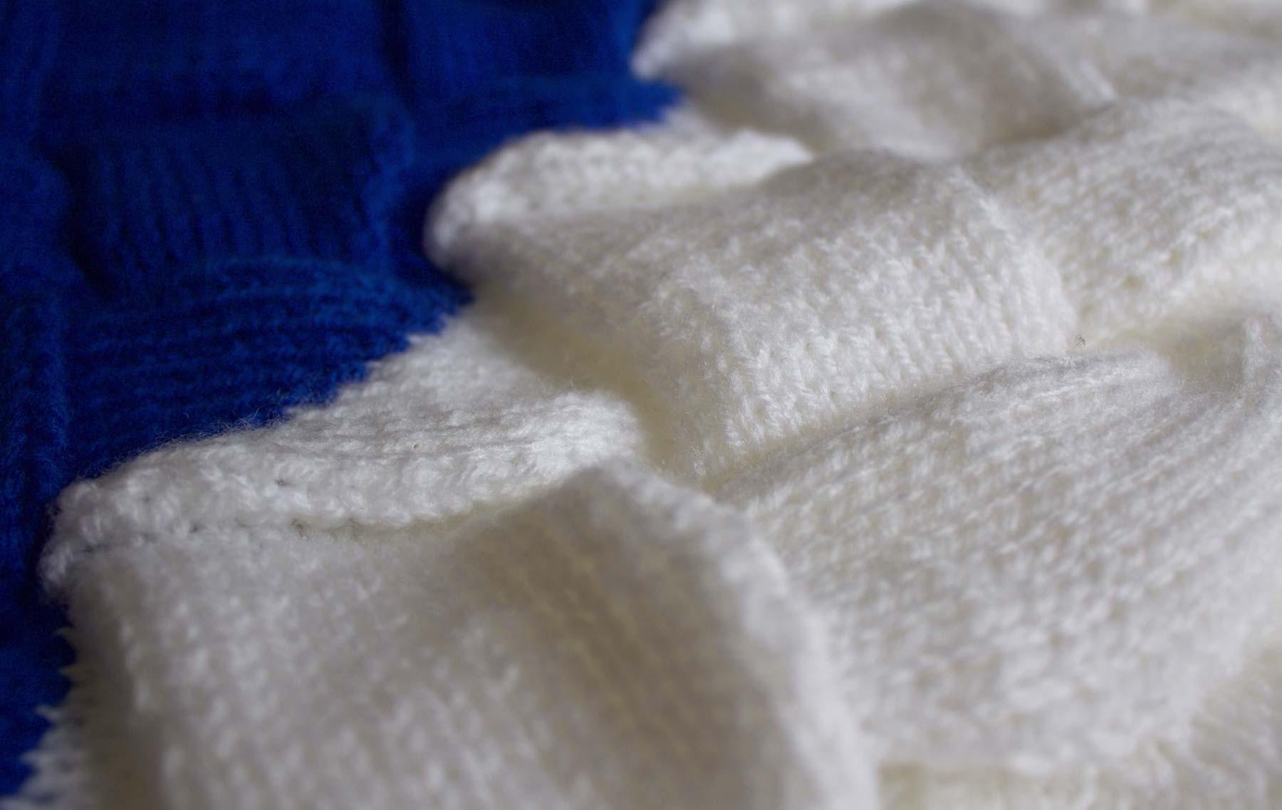 delpoco pre fall knit
