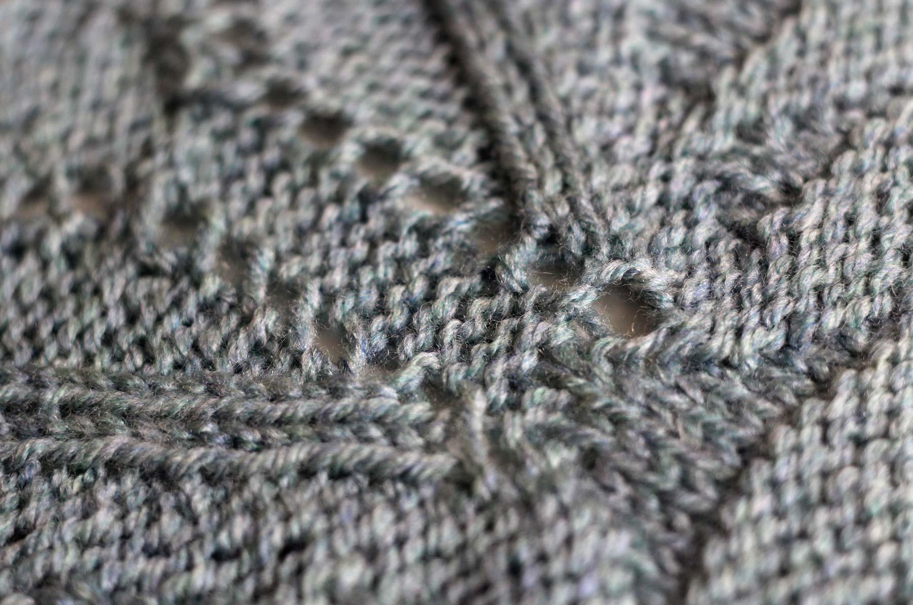 knit jacobien spekreijse